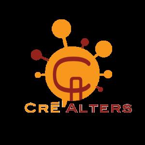 Logo CréAlters