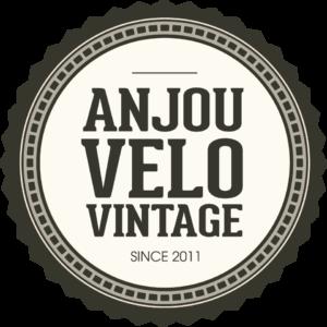 Anjou Vélo Vintage