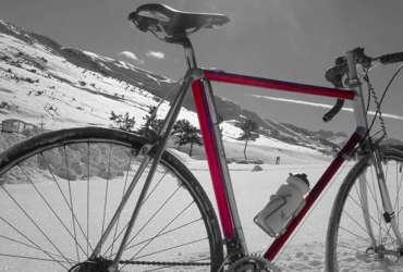 Vacances vélo cheque cadeau noel