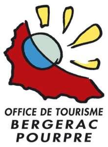 Nos partenaires et amis abicyclette fr - Office de tourisme fort de france ...