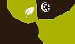logos_TwoNav-grand