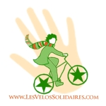 Vélo_Solidaire_logo