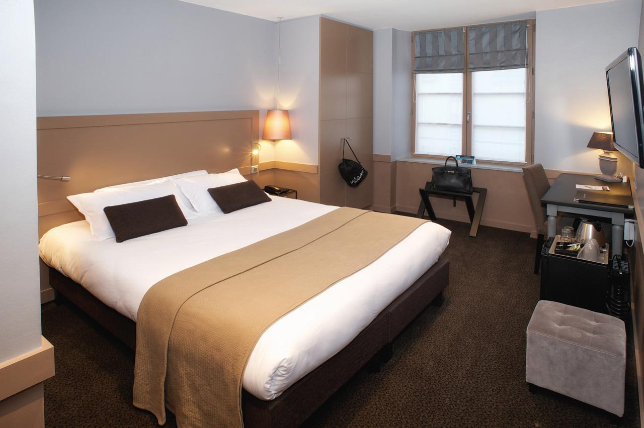 la maison des armateurs ch matelot privilege abicyclette fr. Black Bedroom Furniture Sets. Home Design Ideas