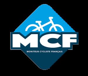 Logo Les Moniteurs Cyclistes Français