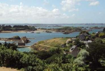 Les îles à vélo, bretagne, vendée, charentes Abicyclette Voyages