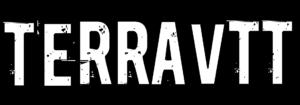 logo terravtt 2020