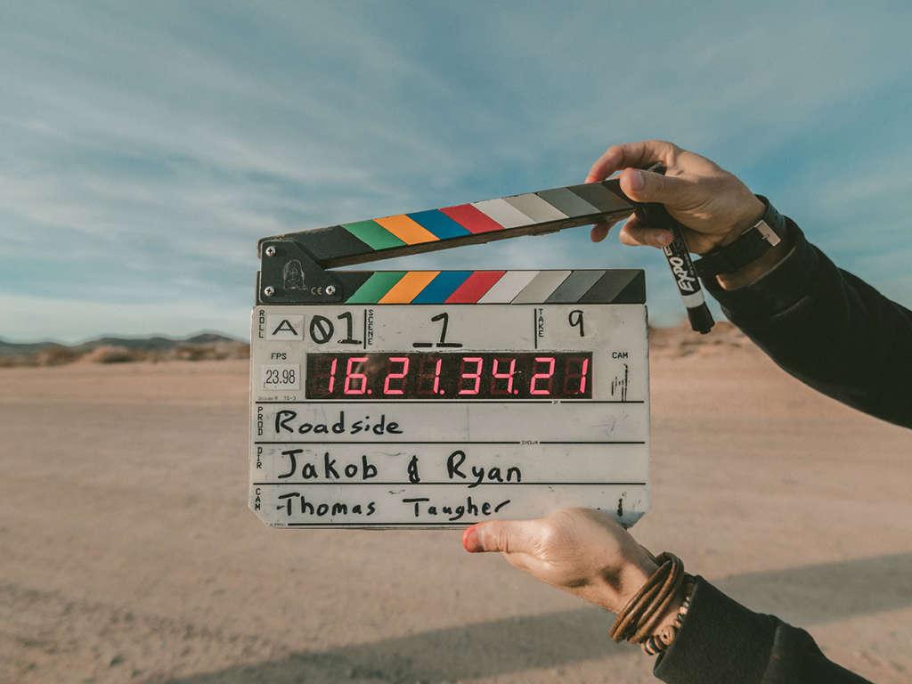Films recommandés par Abicyclette Voyages