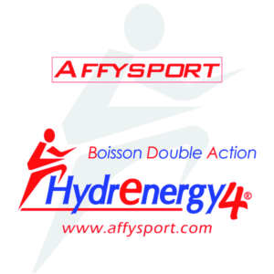 Logo Affysport Travel