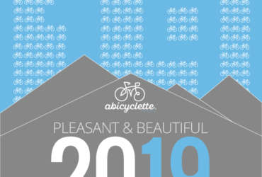 Pleasant & beautiful 2019