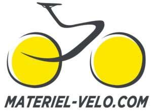 logo-materiel-velo