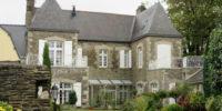 Chambres-d-hotes-Le-Clos-des-Devins-Josselin-Bretagne