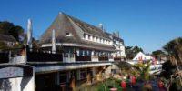 Hôtel Ostréa