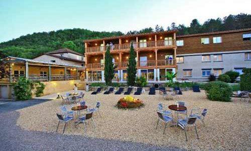 Hotel Auberge de la Petite Reine