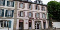Hôtel du Port (Morlaix)