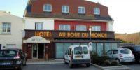 hotel-au-bout-du-monde