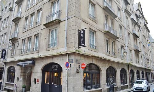 hotel-la-maison-des-armateurs