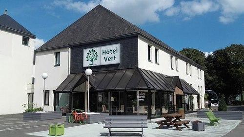 hotel-vert