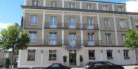 Hôtel Cléria