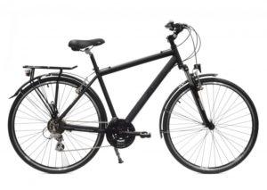 Vélo de location Ile Vendéenne avec Abicyclette