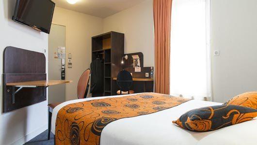 chambre classqiue hotel belfort