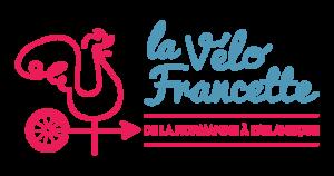 Logo Velo Francette