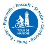 Tour de Manche Logo