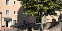Hotel Sainte Anne Apt