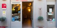 Hôtel la Taverne de Sophie à Uzès