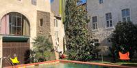 Hôtel Artalan Arles