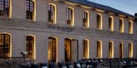 Hôtel Remparts Aigues Mortes