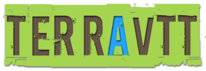 logo_terravtt_final