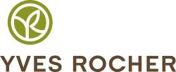 Logo-Yves-Rocher_250px